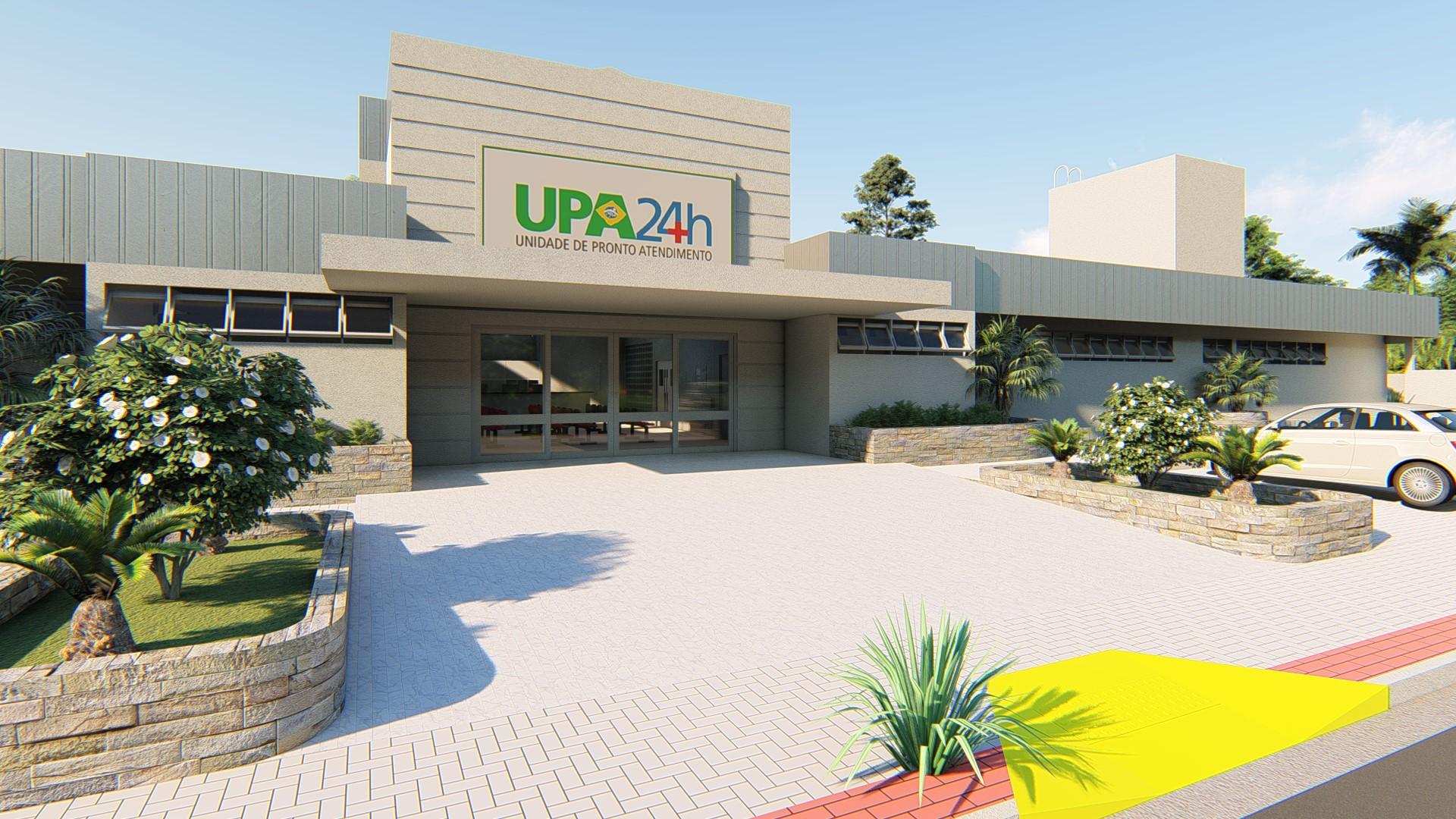 UPA_Photo - 7
